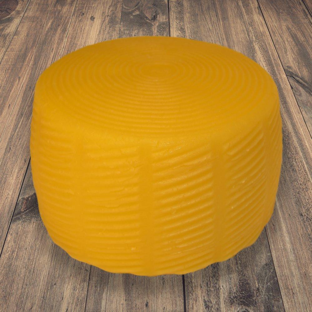 Альпійський твердий сир
