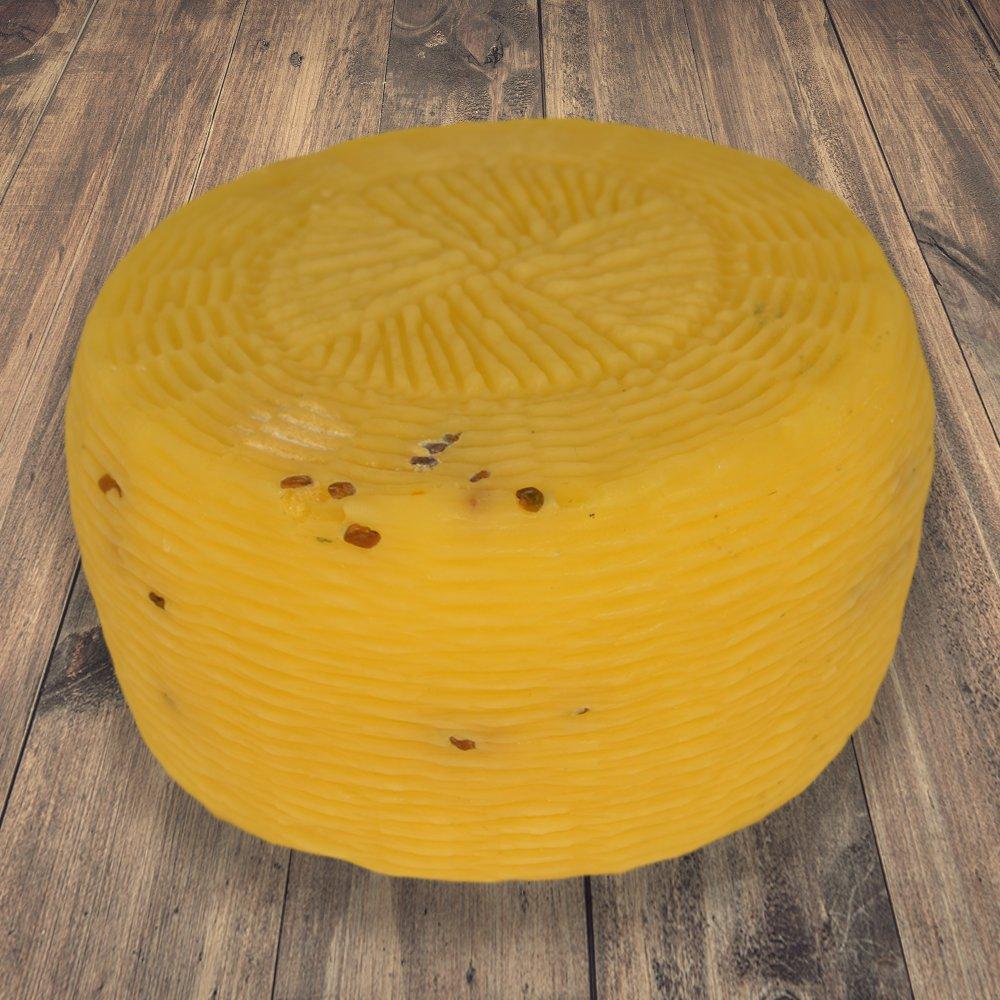 Козацький сир